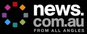 News_com_au-logo