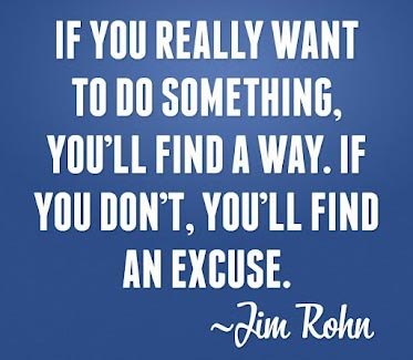 Jim-Rohn-Success
